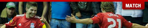 Match-banner-0111