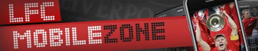 LFC Mobile Zone