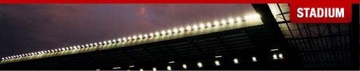 Stadiumbanner_4a4e28efde9e8454906697