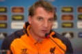 Brendan's Anzhi preview