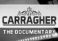 Preview: Carra documentary