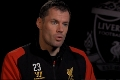 Carra_120_5093fae08d4cf831438310