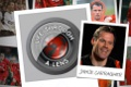 Carra's life through a lens