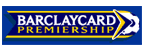 Barclaycard Premiership