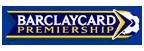 Barclaycard Premiership