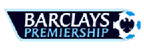 Barclays Premiership