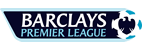 Barclays Premier League
