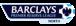 Barclays Premier Reserve League North