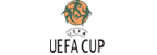 UEFA Cup