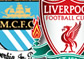 Manchester City v LFC: Further sale