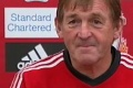 Dalglish_press_pre_wba_120x80