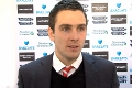Downing on first PL goal