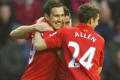 Downing_goal_1-0_120
