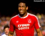 wallpaper, john barnes, legends