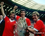 wallpaper, 1979, charity shield, winners