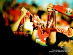 Official LFC Flickr Group Wallpaper