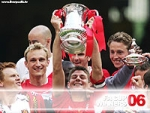 FA Cup Winners 2006 