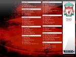 Fixtures-10-11_800x600_150X