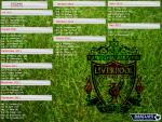 Fixtures 2011/2012
