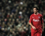 wallpaper, robbie fowler, returns, 2006, february