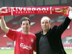 wallpaper, robbie fowler, returns, 2006, february, rafael benitez