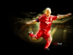 Kuyt_4b151eb21cb75995119454_150X