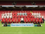 Lfc-squad-2010-800x600_4ca1af130ec62952107861_150X