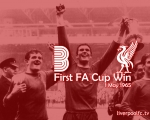 100 Days: 3, wallpaper, FA Cup, win