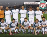 wallpaper, 2007, 2008, team, champions' league