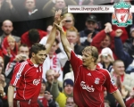 wallpaper, 2007, 2008, gerrard, kuyt