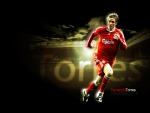 Torres_4b151d8f982cf208959147_150X