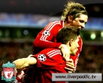 wallpaper, 2008, 2009, torres, gerrard