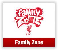 Family Zone