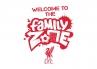 family_zone.jpg