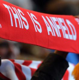 fans, general, crest, anfield, reds