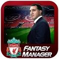 Fantasy Manager