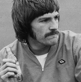 heighway