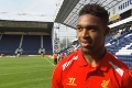 Ibe on Preston strike