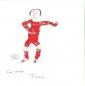 Matthew Earp Fernando Torres