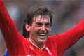 King Kenny Special