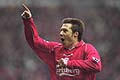 Nick Barmby (70)