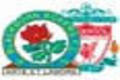 Blackburn_rovers_v_lfc_4e41356c26c4b842772902_120X80