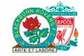Blackburn_rovers_v_lfc_differend_120x80_4e424e8da49bc398132569_120X80