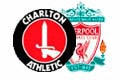 Charlton_v_lfc_differend_120x80_4e410f9002e04516624148_120X80