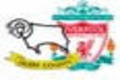 Derby_county_v_lfc_4e41337d3f3f2939545433_120X80