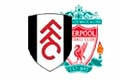 Fulham_v_lfc_differend_120x80_4e410df4060c4883848389_120X80