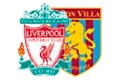Victory at Villa