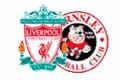 Lfc_v_barnsley_differend_120x80_120X80
