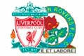 Lfc_v_blackburn_rovers_differend_120x80_4e412b747039b380227342_120X80