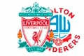 Lfc_v_bolton_wonderers_differend_120x80_4e424542c5a7a571213345_120X80